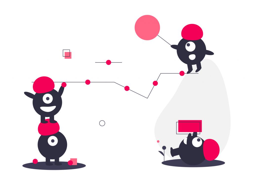 Colaborar efetivamente software de inovação